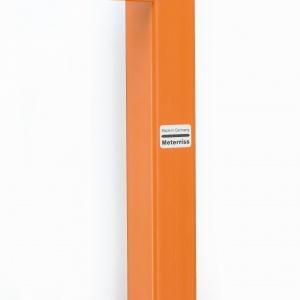 JOMOTech stelaż do WC 1120mm / Werit