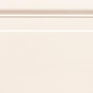 Łazienka w stylu paryskim: nowa kolekcja płytek projektu Macieja Zienia