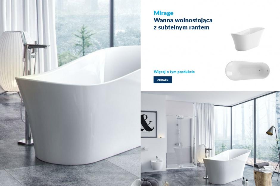 Mirage / Excellent