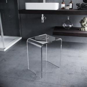 Nowa linia akcesoriów łazienkowych marki Excellent