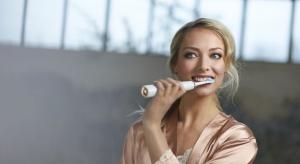Higiena jamy ustnej: znana marka dba o zdrowe zęby