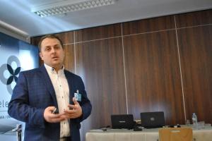 Studio Dobrych Rozwiązań w Olsztynie: zobacz naszą fotorelację