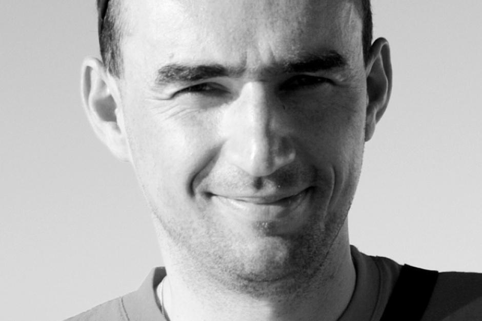 Adam Bronikowski wśród prelegentów Forum Branży Łazienkowej