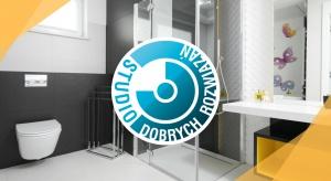 Studio Dobrych Rozwiązań zaprasza do Torunia