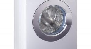 Brak miejsca na suszenie prania? Wybierz pralko-suszarkę!