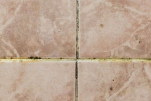 Zalanie łazienki - jak się przed nim uchronić?