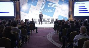 Forum Branży Łazienkowej: poznaj aktualną agendę