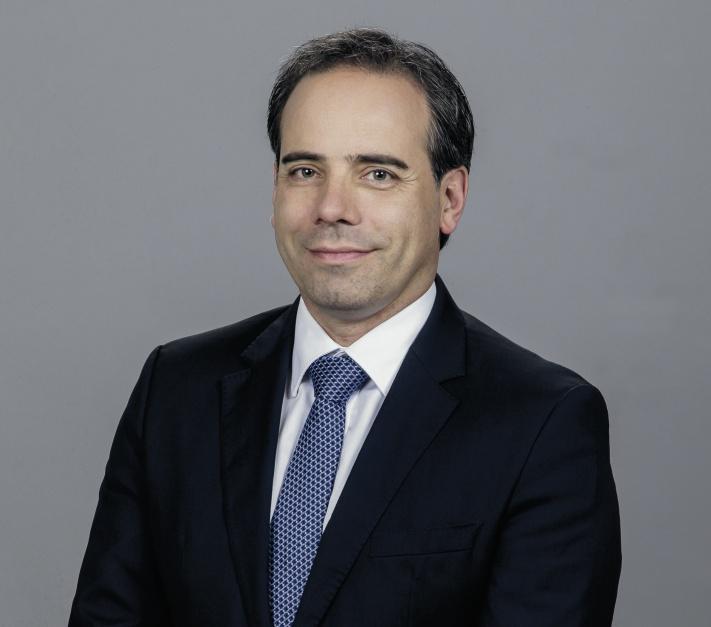 Kaldewei ma nowego Dyrektora Zarządzającego ds. sprzedaży