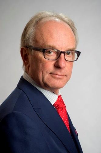 Marek Kowalski, przewodniczący FPP.