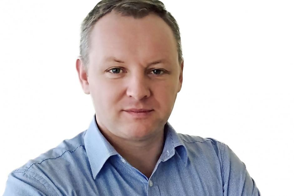 Dariusz Jędrzejczak prelegentem Forum Branży Łazienkowej