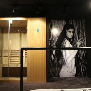 Targi ISH 2017 - fotorelacja z drugiego dnia