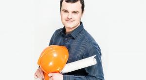Marcelin Matusiak, GFK Polonia: remont i urządzanie łazienek - jak klienci podejmują decyzje?