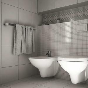 Jak oszczędzać wodę w łazience? Przeczytaj praktyczne porady