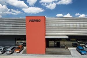 Ferro z rekordowymi wynikami finansowymi