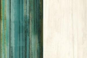 Płytki ceramiczne: kolekcja w kolorach morza