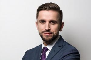 Forum Branży Łazienkowej: Sebastian Rus wśród prelegentów