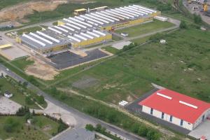 Zehnder poszerza ofertę grzejników z fabryki w Bolesławcu