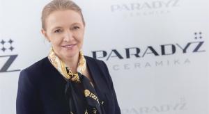 FBŁ: dr inż. Anna Tępińska-Marcinek weźmie udział w dyskusji o branży