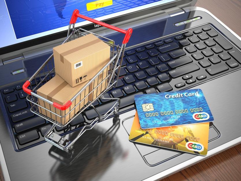 Polacy coraz chętniej robią zakupy remontowo-budowlane w Internecie