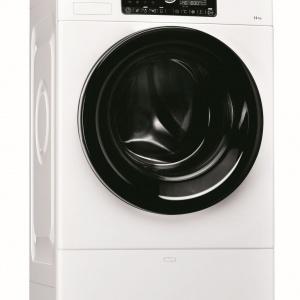 Delikatne tkaniny - teraz wypierzesz je w pralce