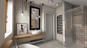 Konkurs Radaway na projekt łazienki rozstrzygnięty