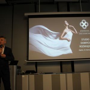 Studio Dobrych Rozwiązań zawitało do Opola: zobacz relację