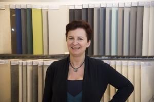 FBŁ: Monika Gibes weźmie udział w dyskusji o branży