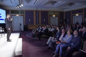 Już 300 osób dokonało rejestracji na Forum Branży Łazienkowej!
