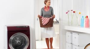 DIY: zrób sobie proszek do prania