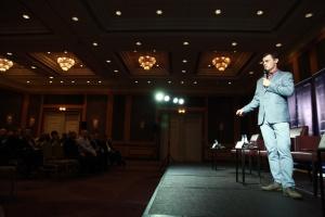 Klienci nie szukają najniższej ceny - Marcelin Matusiak o procesie decyzyjnym kupujących