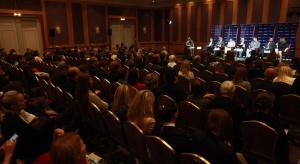Forum Branży Łazienkowej: podsumowanie