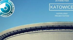 Studio Dobrych Rozwiązań zaprasza do Katowic!