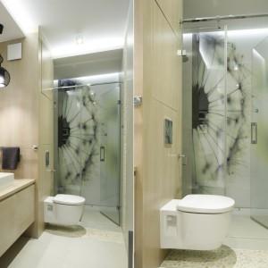Prysznic bez brodzika: tak wygląda w 10 łazienkach Polaków