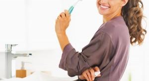Dbając o zęby dbasz o cały organizm