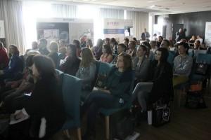 Studio Dobrych Rozwiązań w Łodzi [zobacz naszą relację]