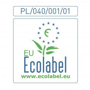 Polityka ekologiczna firm z branży