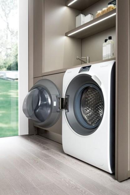 Światowy Dzień Ziemi - jaki sprzęt AGD do łazienki?
