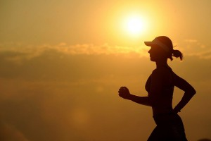 """Pralka dla biegacza: niezbędny """"gadżet"""" sportowca"""