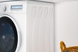 Zdrowe, szybkie, ekonomiczne - pranie z nowym modelem pralki