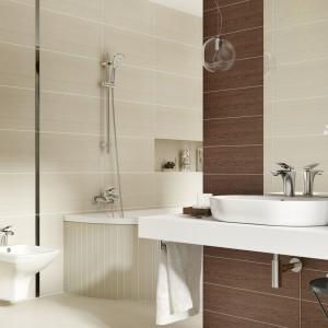 Armatura łazienkowa: piękna i ekologiczna