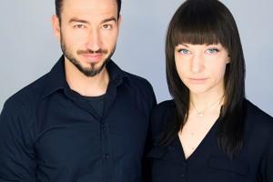 SDR w Szczecinie: poznaj naszych gości specjalnych i ich projekty