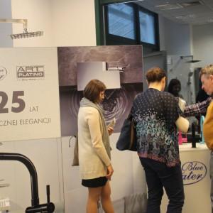 Studio Dobrych Rozwiązań w Warszawie: zobaczcie fotorelację z naszego spotkania
