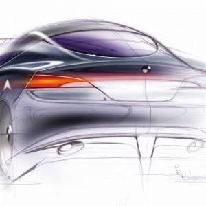 Co połączyło Audi i wannę? Rozmowa z Janem Dědkem