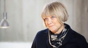 Konkurs KOŁO na projekt łazienki: Ewa Kuryłowicz o tym co będzie oceniać jury