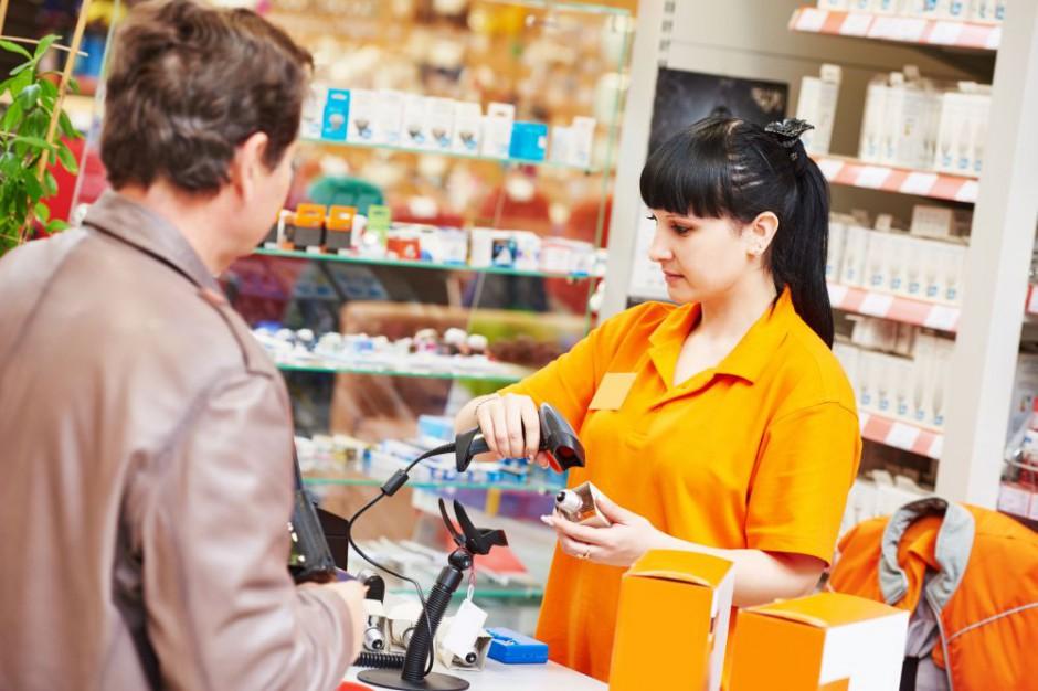 Nastroje konsumenckie w Europie na najwyższym poziomie od 9 lat