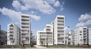 Dobra koniunktura na rynku nieruchomości świetnym prognostykiem dla branży