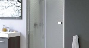 Intymna strefa prysznica: przeczytaj, jak ją urządzić