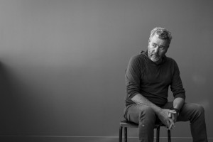 Ikony designu dla łazienek: Philippe Starck