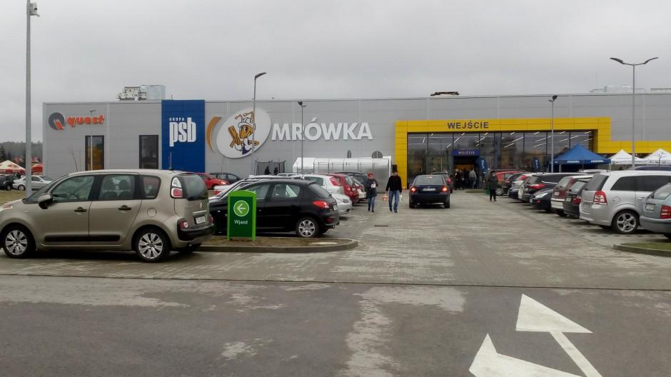 Grupa PSB wśród 200 największych polskich firm