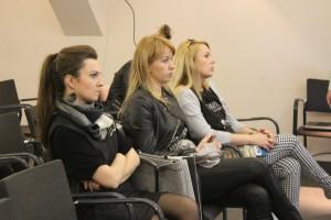 Studio Dobrych Rozwiązań: fotorelacja z Torunia